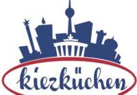 KK-logo-rgb-72