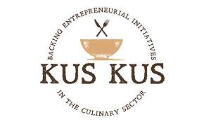 Kus Kus Project